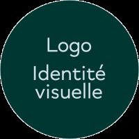 Logo Identité visuelle