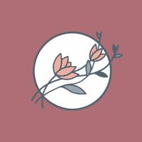 logo shiatsu auriculothérapie